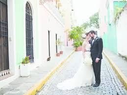 destination wedding locations destination wedding best destination wedding locations