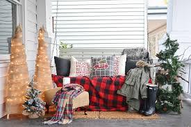 50 best porch decoration ideas for 2017