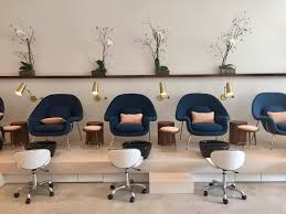 paloma the nail salon houston u0027s been waiting for it u0027s not hou