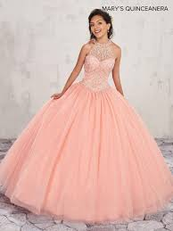 quince dresses marys beloving quinceañera dresses