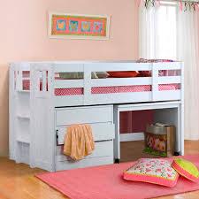 cabin beds for girls alaska midi sleepr s 1 jpg