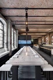 Wohnzimmer Berlin Restaurant 242 Besten Berlin Bilder Auf Pinterest Deutschland Meine Stadt
