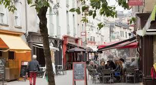 le canapé bleu rennes le canapé bleu réservez en ligne bed breakfast europe