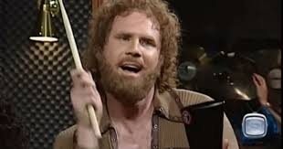 vine a dog playing the cowbell on u0027don u0027t fear the reaper u0027 is just