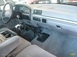 2000 ford f150 manual transmission 1995 ford f150 xlt regular cab 4x4 5 speed manual transmission