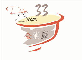 professional bold logo design for wee li by irshad mulla92