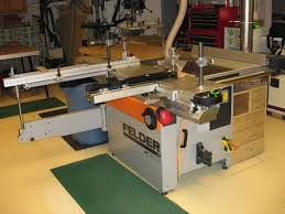 felder table saw price felder woodworking machines table saw pinterest woodworking