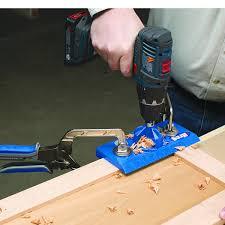 kreg cabinet hardware jig cabinet hardware jig khi pull