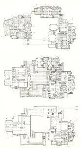 United Center Floor Plan Floor Plans For Mansions Floor Plan Floor Plan Fanatic Pinterest