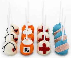 get well soon cake pops get well soon cake pops cupcakes cake pops and treats to