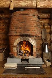fireplace etc to help peole enjoy the romance and entertainment