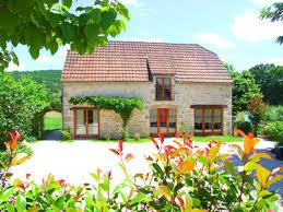 rental cottage cottage rentals dordogne meyronne cottages rental rent