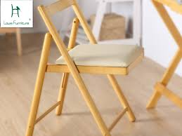 buy comfortable modern chairs and get free shipping on aliexpress com