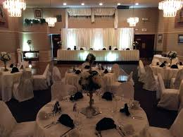inexpensive reception venues cheap banquet halls in philadelphia rental philly wedding