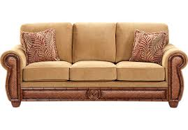 Rooms To Go Sofas And Loveseats by Shop For A Cindy Crawford Home Key West Sofa At Rooms To Go Find