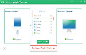 android sms backup sms backup restore backup and restore sms on android