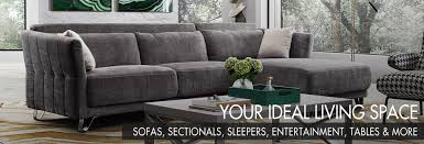 livingroom sectionals living room sofas couches sectionals tables haiku designs