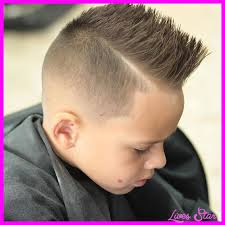 awesome haircuts for 11 year pld boys long haircuts for kids boys livesstar com