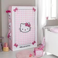 chambre bébé hello le phénomène hello dans la décoration galerie photos d
