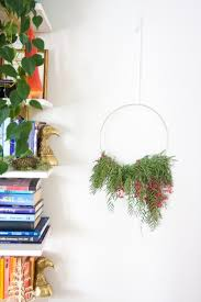 2016 winter eclectic home tour holiday decor jest cafe