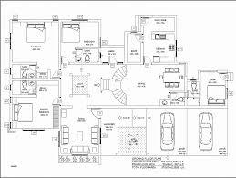 garbett homes floor plans garbett homes floor plans lovely 58 fresh david weekley homes floor