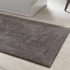 Designer Bathroom Rugs High End Luxury Designer Bathroom Rugs Mats U0026 Sets U2013 Flandb Com