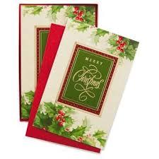 hallmark christmas cards boxed fishwolfeboro