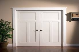 Five Panel Interior Door 5 Panel Craftsman Interior Door Images Doors Design Ideas