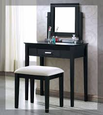 ikea vanity table with mirror and bench bedroom modern contemporary makeup vanity makeup vanity ikea