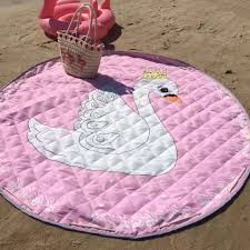Pink Outdoor Rug Round Outdoor Rugs Remarkable Home Design