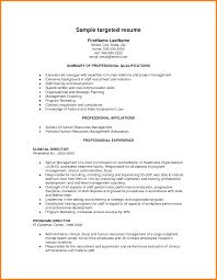 The Latest Resume Format 9 Latest Letter Format 2016 Ledger Paper