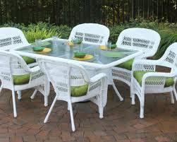 Hayneedle Patio Furniture Patio U0026 Pergola Outdoorfurnitureseatpad Beautiful White Patio
