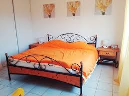 chambre des metiers venelles les 21 frais chambre des metiers venelles image les idées de ma maison