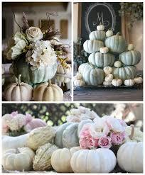 pumpkin no background pumpkin weddings