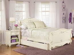 Modern White Bed Frame White Bedroom Bedroom Cool Picture Of White Bedroom