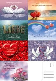 sprüche karten esoterisch shop affirmationen liebe mit 31 sprüchekarten zur