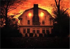 amityville horror house for sale again boing boing