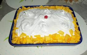 tres leches cake 3 milk cake by ravneet arora nitu didi