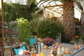 chambre hote leucate chambre d hote leucate conceptions de la maison bizoko com