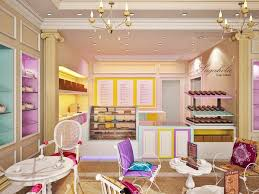 bakery interior design ideas aloin info aloin info