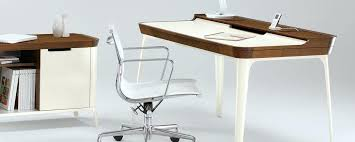 Drafting Table Uk Designer Desks Contemporary Concepts Desks Designer Minimalist