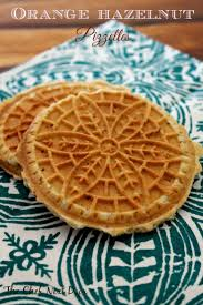 74 best yummy pizzelles images on pinterest pizzelle recipe