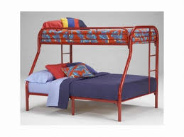 Cheap Queen Beds For Sale Queen Beds For Sale Elegant Bunk Beds Loft Beds Under 100 Cheap