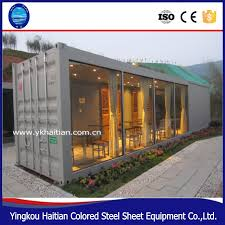 china shipping container homes for sale china shipping container