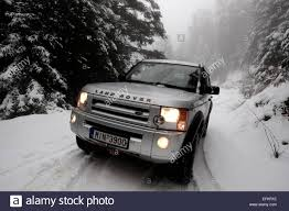 jeep range rover a land rover jeep touring tymfristos a mountain in the eastern