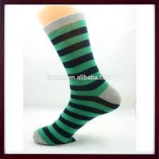 light up socks design your own cotton knitting dress
