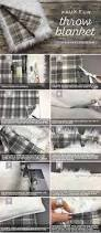 Restoration Hardware Faux Fur Top 25 Best Faux Fur Blanket Ideas On Pinterest Faux Fur Throw