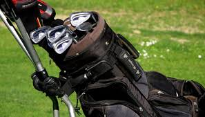 Iowa Travel Golf Bags images How many golf clubs can you carry golfweek jpg