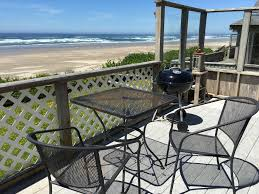 sea nik vacation home rentals in yachats waldport central oregon