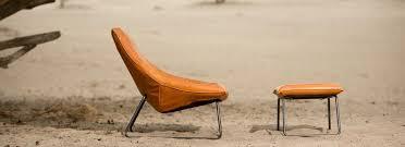 living livingroom chairs